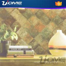 Uhome 3D Wallpaper Pierre